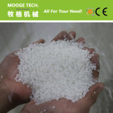 Strong пластиковые мешки pelletizer утилизации машин