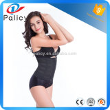 Fashion Running Neoprene Slimming Pantalon Shaper