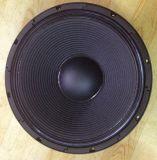 Het zandige AudioWoofer van het Systeem van de Serie van de Lijn (15-2210D)