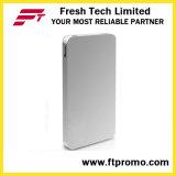 De nieuwe Bank van de Macht van de Lader van de Bevordering 4000mAh Mobiele voor iPhone (C516)