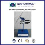 PV를 위한 ISO9001/Ce/SGS 돌리기 드라이브
