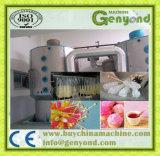 Máquina de Cristalização de Solteiro