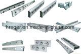 Preço do fabricante da máquina de corte Hidráulico de Alta Qualidade Blade