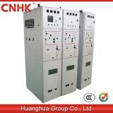 Het Compacte Mechanisme van Hv van Cnhk