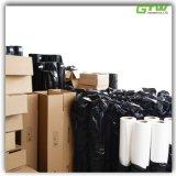 """fabricación seca rápida de antienrollamiento de 36 """" de la sublimación 60GSM chinos del papel para la ropa"""