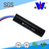 Resistor del ventilador del RFC Autombile con ISO9001 (relais)