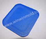 Griglia di plastica per la filtrazione dello stampaggio ad iniezione di plastica