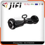 Vespa eléctrica/Hoverboard de la batería de litio de Selfbalance de 2 ruedas