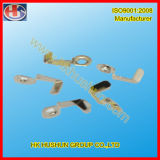 In het groot Brass Shrapnel met Wide Usage in China (hs-ba-0023)