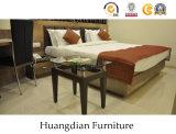 예산 호텔 가구 고정되는 특대 두 배는 한쌍으로 한다 룸 (HD871)를