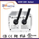 두 배 끝난 315W CMH 디지털 밸러스트 고품질 315W CMH 밸러스트를 가진 새로운 630W CMH 밸러스트