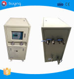 Refrigerador de água para a máquina de impressão