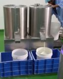 Linha de Processamento de Pillow Chip com Capacidade a 500kg / H