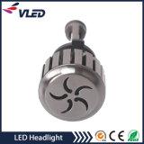 Remplacer les ampoules des projecteurs à LED 12V 9005 H3 H13 H7 pour les voitures, camions, motos,