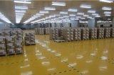 Luzes limpas da Tri-Prova do diodo emissor de luz da luz 1FT 10W 2FT/20W 3FT/30W 4FT/38W da câmara de ar da purificação do diodo emissor de luz