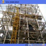 Het model Product van de Kraan van Toren 4080