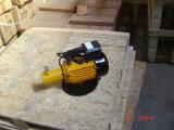 Vibreur à béton électrique externe pour vente à chaud