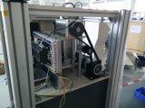 Des essais de fatigue dynamique de la machine à mousse par Pounding-Compression Testeur de charge constante