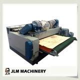 기계장치 4개 피트 합판 CNC 제조