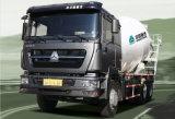 Camion 6x4 (ZZHKS) della betoniera di Hoka