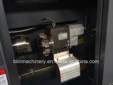 Ferramenta elétrica de alta qualidade para torno CNC Estação 4/6/8 com preço EXW
