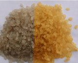 Oferta-fábrica Nutrição máquina de fazer arroz arroz artificial da linha de produção