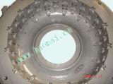ATV Reifen-Form/Gummireifen-Form