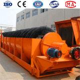 Спиральн классификатор для железной руд руды/сепаратор минеральный обрабатывать спиральн