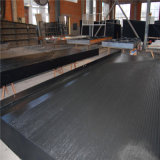 Hohe Leistungsfähigkeits-Erzaufbereitung, die Tisch mit Cer-Bescheinigung rüttelt