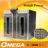 ステンレス鋼の電気パンの抑制剤Proofer