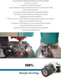 Lingke 회전급강하 용접 기계