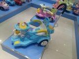 Fabrik-preiswerter Preis-neues Modell-Ausdrücker-Baby-Großhandelswanderer