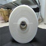 Branco 100% Virgin PP Spunbond Tecido não tecido