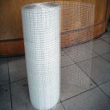 섬유 Glass Wire Netting 14X14, 80G/M2