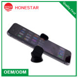 High Quality Slip Professional clip Support voiture mobile
