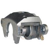 Support de suspension en aluminium pour automobile