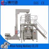 Máquina de empacotamento automática do alimento da grão do arroz e do feijão de soja por Ce Certificação
