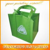 Не из сумки и сувениры (BLF-NW035)