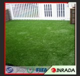 يتاجر تأمين اللون الأخضر يبستن مرج لأنّ اصطناعيّة عشب مادّة اصطناعيّة مرج