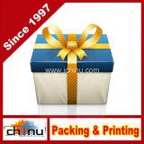 Подарочная упаковка (31A2)