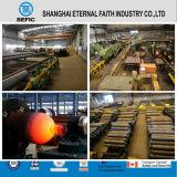 高圧継ぎ目が無い鋼鉄ガスポンプ(ISO9809 232-50-200)