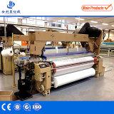 Telaio per tessitura ad alta velocità del getto di acqua di prezzi della macchina del telaio di potere