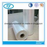 HDPE/LDPE preiswertere Plastiknahrungsmittelbeutel auf Rolle