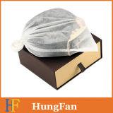 Qualität Waistbelt Paket, das Fach-Kasten mit Firmenzeichen schiebt