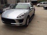 Elektrischer laufender Vorstand für Porsche mit zwei Jahren Garantie-