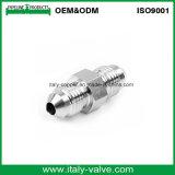 Montaggio cromato del capezzolo del chiarore di buona qualità (IC-9100)