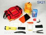 Sk21-C Barco Kit de seguridad
