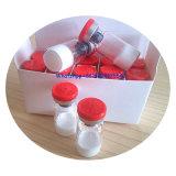 MGF inyectable del péptido del polvo para la venta entera