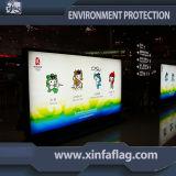 Ecran Light Box / Display Light Sign / Display Equipment