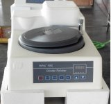 Mopao 160e Metallographic Specimen Grinding Polishing Machine